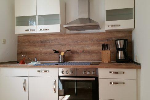 Apart 2 kitchen