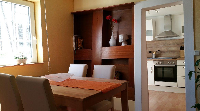 Apart2 living room