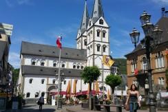 Market square 2