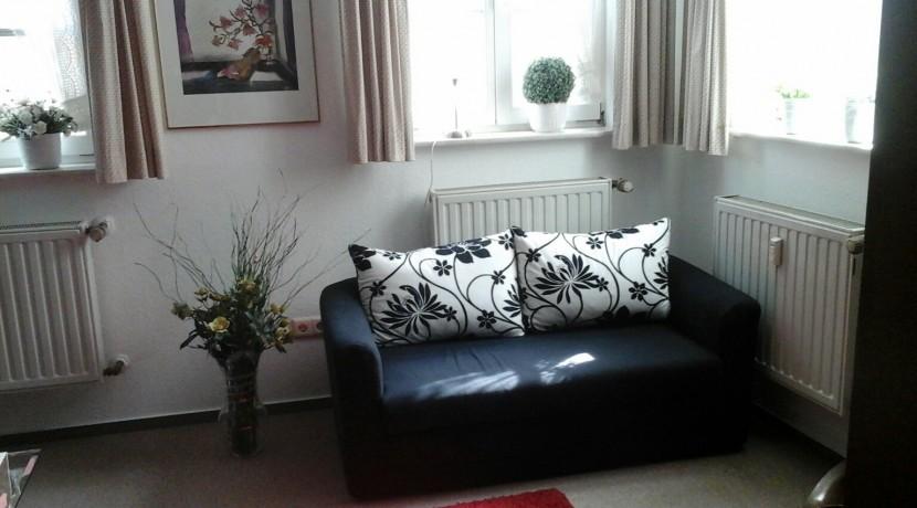 Couch Wohnzimmer